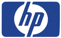 HP Ink Cartridges(Now no VAT)
